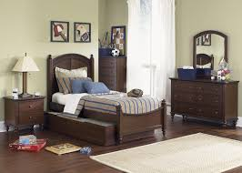 ashley furniture bedroom dressers awesome bed:  awesome ashley furniture kids bedroom sets at awesome home design for ashley furniture kids bedroom sets