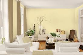 office large size awesome paint colors for living room wall best yellow home office best colors for home office
