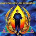 Transformation album by Lonnie Liston Smith