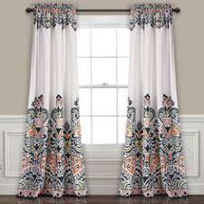 Комплект штор «Беум» в 2019 г. | Window treatments | Curtains ...