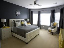 ideas grey gray paint full size of decorations master bedroom design with brown dressers ext