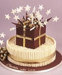 حفلة عيد ميلادي images?q=tbn:ANd9GcQ