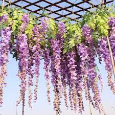 Выгодная цена на <b>artificial</b> flowers orchid — суперскидки на ...