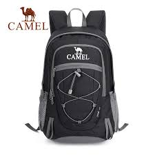 CAMEL 30L <b>40L Multifunction</b> Waterproof Climbing <b>Hiking Backpack</b> ...