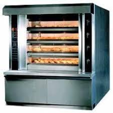 """Képtalálat a következőre: """"bakery oven"""""""
