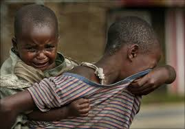 Image result for lost child crying