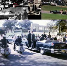 best images about jfk dealey plaza jfk 17 best images about jfk dealey plaza jfk photographs and buses