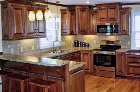 steps remodeling kitchen remodel ideas