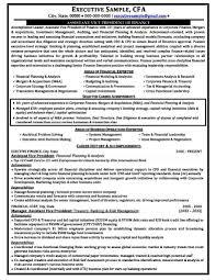 calgary resume services calgary video resume sample video successful executive resumes perfect resume