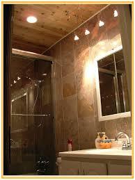 bathroom light fixtures above medicine cabinet 12573 bathrooms flipboard bathroom pendant lighting australia