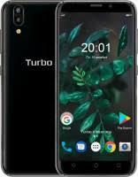 <b>Turbo X Mercury</b> 16 ГБ – купить мобильный телефон, сравнение ...