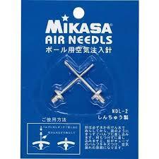 <b>Иглы для насоса</b> Mikasa купить в Москве — интернет-магазин ...