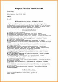 child care resume resume reference child care resume d1b93887efa98a4b5b5c742fb1af29bf jpg
