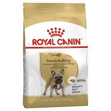 <b>Royal Canin French Bulldog</b> Adult - RSPCA Petville