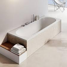 <b>Ванны</b> - OOO <b>RAVAK</b> ru