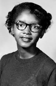 best ideas about rosa parks arrest rosa parks too dark and not respectable enough why civil rights leaders supported rosa parks over claudette