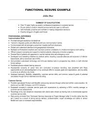 buyer resume samples buyer cover letter retail buyer resume buyer resume samples examples resumes awesome simple resume samples pdf for examples resumes overview resume example