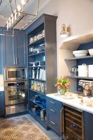 kitchen scullery