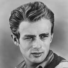 ... James Dean managed to achieve an unparalleled iconic status. He became the personification of the cool, rebellious visionary who made adolescence appear ... - James-Dean-9268866-1-402_zps0a9a3233