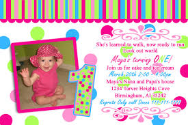 sample birthday invitation net sample of birthday invitation card birthday party invitation birthday invitations