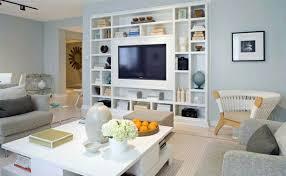 living room ideas interior design examples