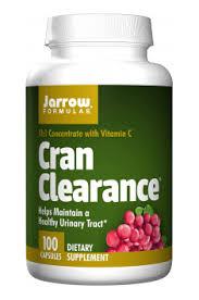 Jarrow Formulas <b>Cran Clearance</b> - Online Shop with Best Prices
