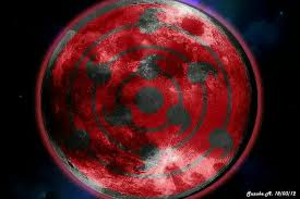 Sharingan , Great <b>Tsukuyomi</b> | Madara uchiha, Infinite, <b>Akatsuki</b>