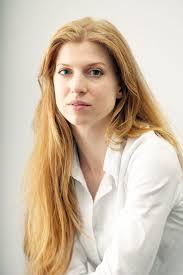 ... <p>Elena Bernasconi moderierte von 2001 bis 2007 bei Radio Pilatus und erfreute die. Die Gewinnerin von 2500 Franken im Radio Pilatus Kultspiel 10x10: ... - 18336_25-02-2014_12-46-28_medium