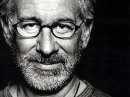 video  the passions and technique of steven spielberg   indie tipsvideo  the passions and technique of steven spielberg