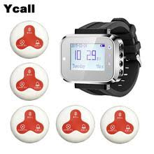 Best value Ycall <b>Restaurant Pager</b> – Great deals on Ycall ...