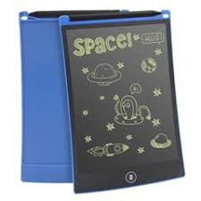 <b>8.5</b>-<b>inch LCD Writing</b> Tablet - SAVES3TREES H8A - Input Devices ...