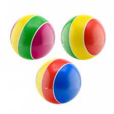 <b>Мяч</b> резиновый 200 мм. в асс. С-23ЛП - купить в Иркутске по цене ...