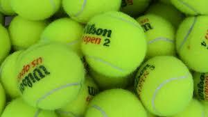<b>Men's</b> Tennis Student-Athletes Wrap Up Individual <b>Fall</b> Seasons ...