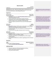 bank teller sample resume design resume sample teller job bank resume bank teller sample resume