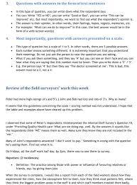 term paper pdf Jobcoke com example report writing format pdf