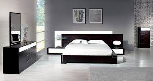 modern designer bedroom furniture presented to your residence modern designer bedroom furniture bedroom furniture modern design