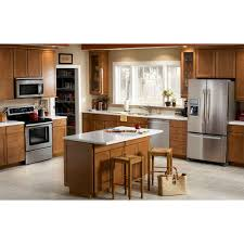 Kitchen Appliances Packages Sears Appliances Ideas