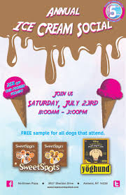 news events treatsunleashed ice cream flyernew 01