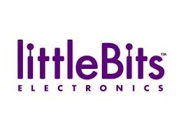 Image result for littlebits banner