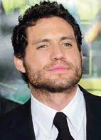 Edgar Ramirez será, definitivamente, el villano de 'The Bourne Ultimatum' - edgarramirezbdc
