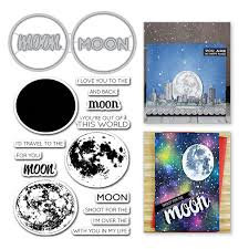 <b>YaMinSanNiO</b> Moon Letter Metal <b>Cutting</b> Dies Word <b>Stamps</b> ...