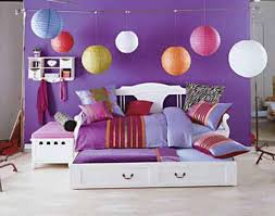 beautiful design ideas for coolest teenage girl bedrooms breathtaking decorating ideas using colorful round lampions beautiful design ideas coolest teenage girl