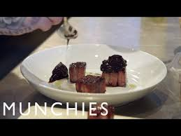 Action Bronson's Raps <b>Pair Well</b> with Coastal Italian Food - YouTube