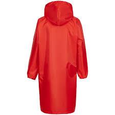 <b>Дождевик Rainman Zip</b> красный XS в Санкт-Петербурге – купить ...