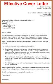 resume cover letter singapore coverletter for job education resume cover letter singapore resume cover letter template for word sample cover letters how to write