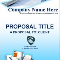 business cover page template a  business breakdown cover insurance route planner aa