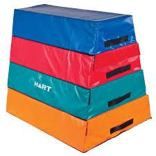 HART Easy Foam Vault <b>1 Piece</b> Top   HART Sport