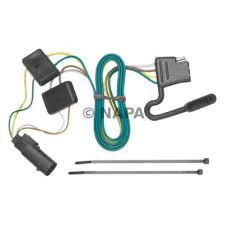 trailer wiring harness tow vehicle custom btt 7552379 trailer wiring harness tow vehicle custom btt 7552379