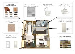 The In law Apartment Home AdditionAccessible Design Approved In Law Apartment