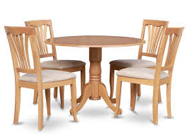 dining tables for 4